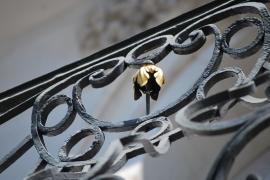 HOTEL DURBE - Photo 6
