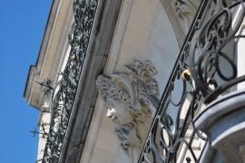 HOTEL DURBE - Photo 5