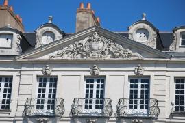 HOTEL DURBE - Photo 1