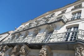HOTEL DURBE - Photo 3