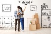Achat d'un appartement neuf : tout ce qu'il faut savoir