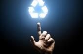 Nantes poursuit l'Agenda 21 vers la transition écologique