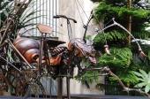 L'implantation de l'Arbre aux Hérons renforce l'attractivité de la ville de Nantes