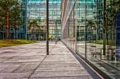Quels sont les avantages écologiques et en matière d'innovation des bâtiments intelligents ?