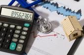 Comment bien lire les diagnostics immobiliers ?