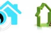 Location et Loi Alur : parution des décrets relatifs à l'état des installations d'électricité et de gaz des logements loués à titre de résidence principale