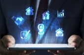 Quelle est la place du digital dans l'immobilier ?