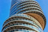 Immobilier de bureaux à Nantes en 2017: stabilité des prix et maturité du marché