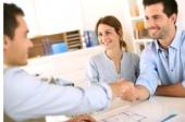 Vous souhaitez vendre votre appartement ou votre maison ? Connaissez-vous les avantages du mandat exclusif ?
