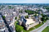 L'évolution du marché immobilier à Nantes en 2020