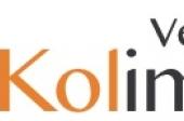 Kolimmo: la solution mobile, facile et agile pour vous