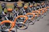 Le vélo va-t-il à terme remplacer la voiture à Nantes ?