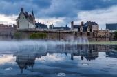 Les projets innovants de la ville de Nantes