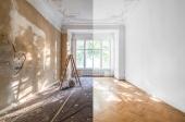 Rénover un appartement pour le mettre en location