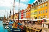 Copenhague, une planification urbaine réussie