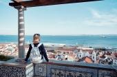Lisbonne, une capitale cosmopolite ouverte sur le monde