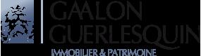 Cabinet Gaalon Guerlesquin